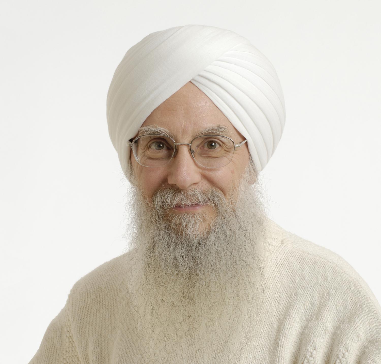 Dr. Sat Bir Singh Khalsa