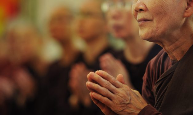 Science, Yoga, and The Aging Body: What Postures, What Practices?